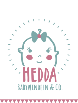 Hedda Babywindeln & Co.